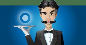 button_service