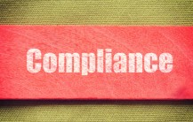 Marketing compliance