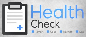 Put yourself in the running to land yourself a FREE SEO health check worth £149.