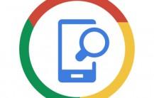 Google Mobile Search