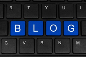 If your blog is not doing as well as you expected, you're not alone. The good news is there are some simple initiatives you can follow to turn things around.