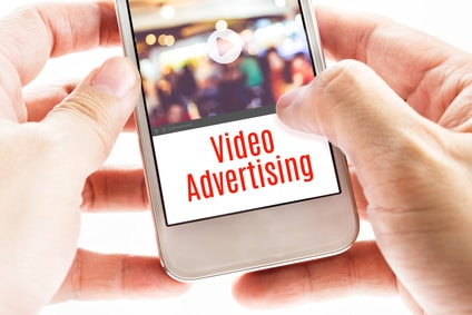 video advertising and why it is important