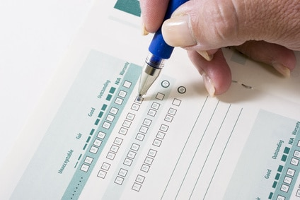 Getting your surveys right is vital if you want to really discover how your customers feel.