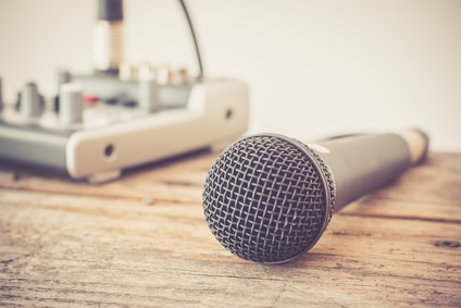 Are you adept at developing tone of voice?