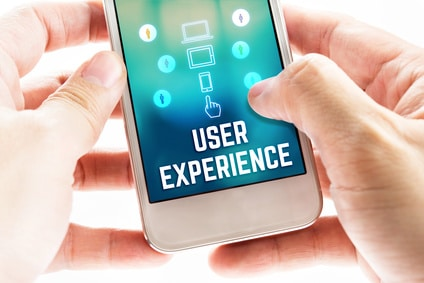 The mobile user experience MUST be just as pleasant as the desktop one, and that goes for the quality of content too.