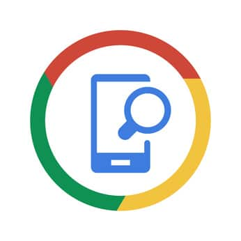 Look out for Google Local Pack Marketing coming soon