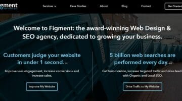Figment website
