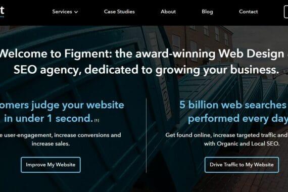 Figment website