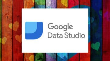 6 reasons you'll love google data studio-2