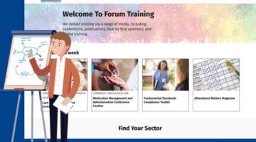 FBM CS Overview1