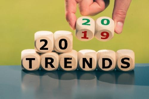 2020 SEO trends