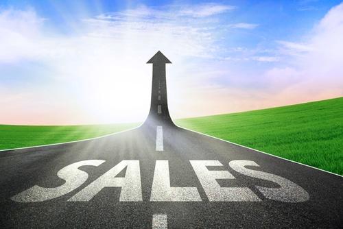 SEO principles to drive sales