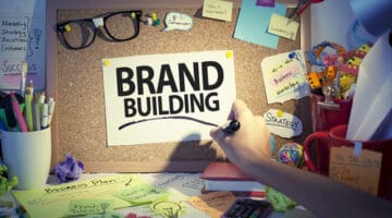 Branding strategies for SEO