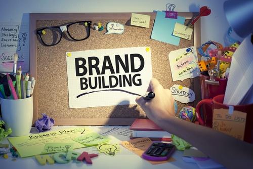 Branding strategies for SEO