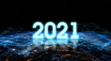 SEO consultants UK discuss SEO in 2021