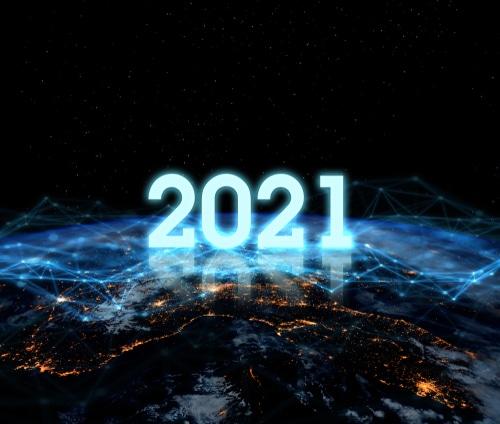 SEO consultants UK discuss SEO in 2021