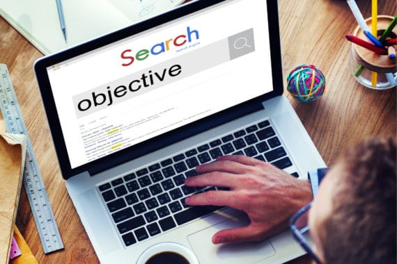 Search engine consultants help with user intent to rank higher in SERPs