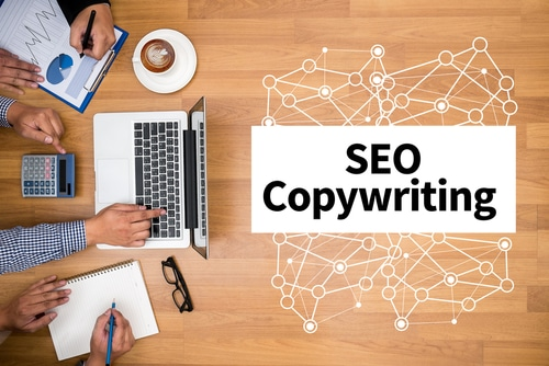 How to write great SEO content