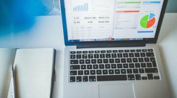 digital marketing agency measuring results