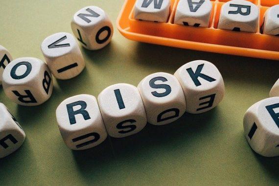 Web development agency London reducing risk through professional website care