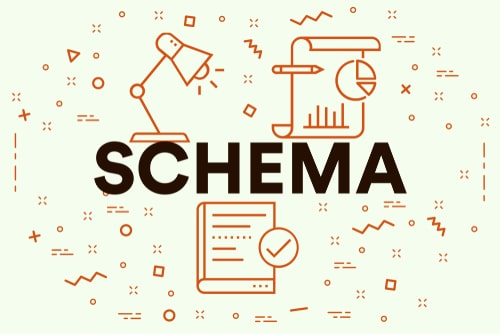 London SEO consultant on the use of Schema
