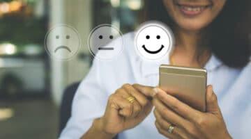 SEO agency London on user experience