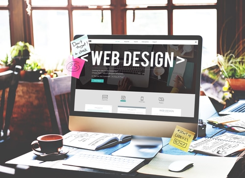 Bespoke design and development