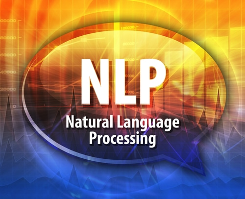 SEO agency DeepRank natural language processing