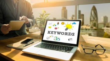 Best tools for SEO keyword research