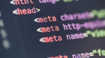 How to use Meta Tags for SEO